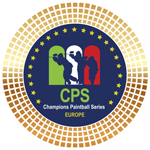 champions-paintball-series-cps-150x150